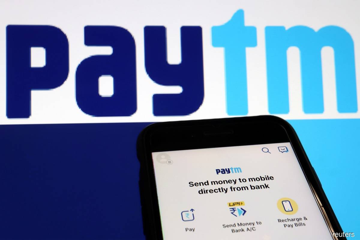 Paytm Eyes IPO By October End, Hopes To Break Even In 18 Months: Report